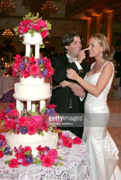 Browse Donald Trump Jr. And Vanessa Trump Wedding latest photos. View images and find out more about Donald Trump Jr. And Vanessa Trump Wedding at Getty Images.