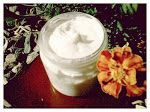 • Homemade Hand Lotion - since this is water based it makes a nice light lotion. If it separates a little give the jar a good shake. Tested with good results.
