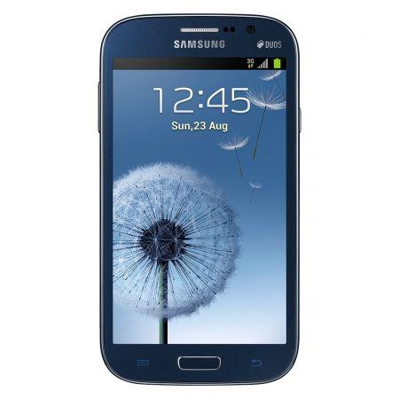 Samsung i9082 Galaxy Grand albastru