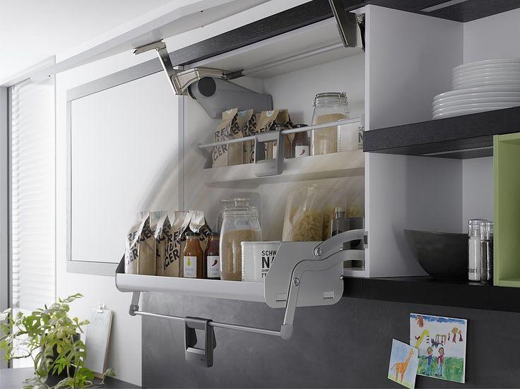 Ikea Malm Bett Lattenrost Passt Nicht ~   auf Pinterest  Hängeschrank, Küche Ikea und Kinderzimmer Tapete