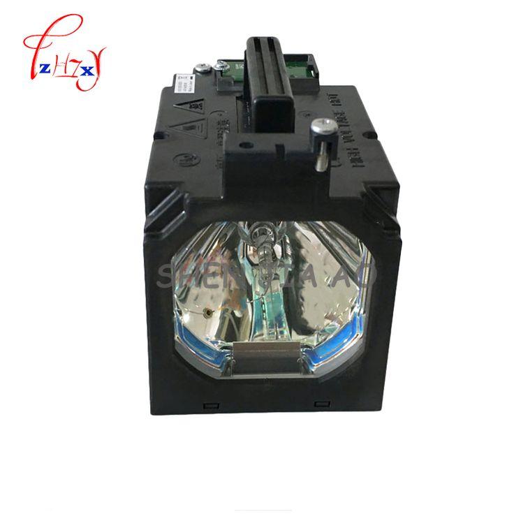 Panasonic Panasonic ET-EX16K Projector Bulb ET-LAE16, ET-EX16K Projector Replacement Lamp 380W Projector bulb 1pc #Affiliate