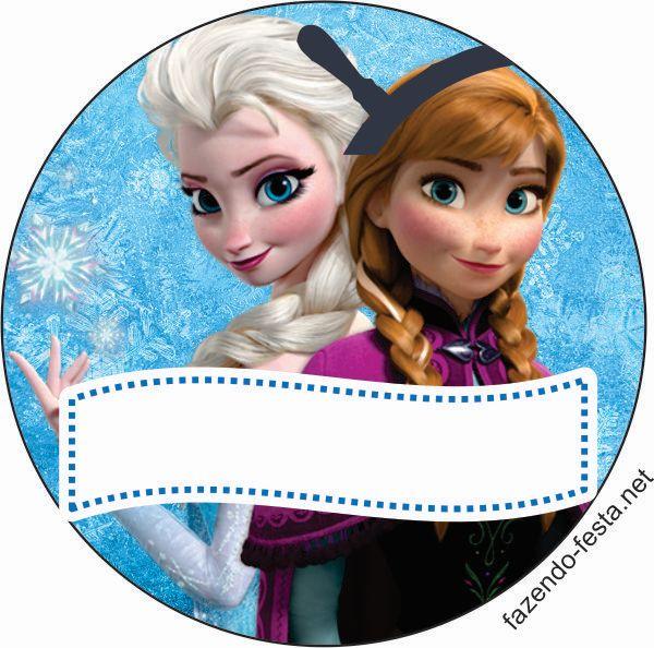 http://fazendo-festa.net/faca-voce-mesma/kit-festa-infantil-frozen/