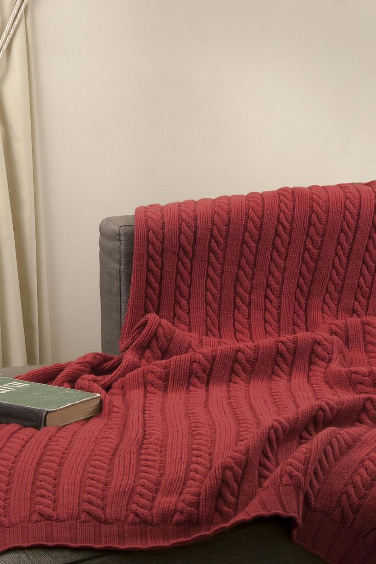 Made from 100 % Merino wool.  Soft luxury merino wool blanket. this blanket is lightweight, warm and pleasant to the skin. Very soft, pure, natural and beautiful.