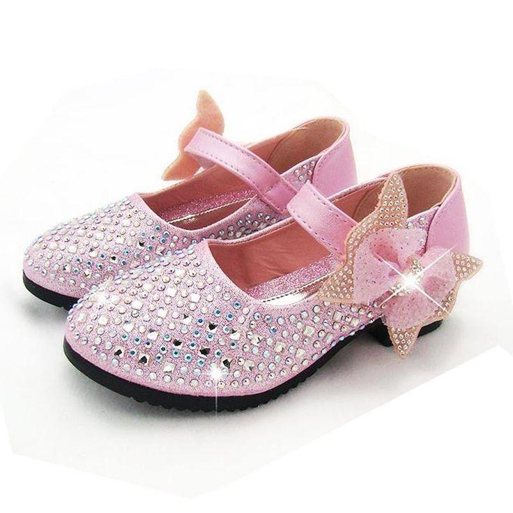 Princesse  Chaussures cérémonie LIVRAISON GRATUIT 19.00£