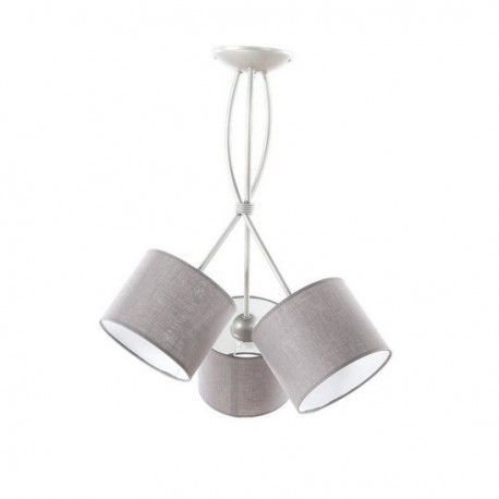 Lampa Wisząca EMIL 3 nr 1743