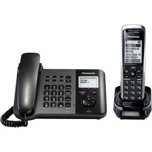 Best price on Panasonic KX-TGP550 SIP DECT Phone  See details here: http://topofficeshop.com/product/panasonic-kx-tgp550-sip-dect-phone-2/    Truly a bargain for the new Panasonic KX-TGP550 SIP DECT Phone! Check out at this budget item, read buyers' opinions on Panasonic KX-TGP550 SIP DECT Phone, and get it online without missing a beat!  Check the price and Customers' Reviews: http://topofficeshop.com/product/panasonic-kx-tgp550-sip-dect-phone-2/  #office #officelife #officeview…