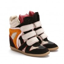 Visit isabelmaranttops.com for the latest Isabel Marant collection.