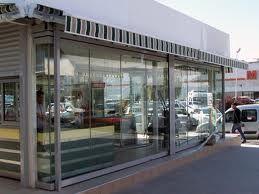 BKS vitrin sistemleri ile artık mekanlarınızın dış bölümlerini dekore edip misafirlerinizi rahatlıkla ağırlaya bilirsiniz. Dekorasyonda yeni bir hayat BKS vitrin sistmeleri... Daha fazlası için sitemizi ziyaret edebilirsiniz.