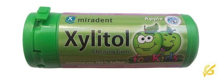 Zdravé žvýkání bez éček. Mnoho z nás neví, že běžně dostupné žvýkačky obsahují zdraví škodlivé látky. Pojďte s námi objevovat zdravé žvýkání!