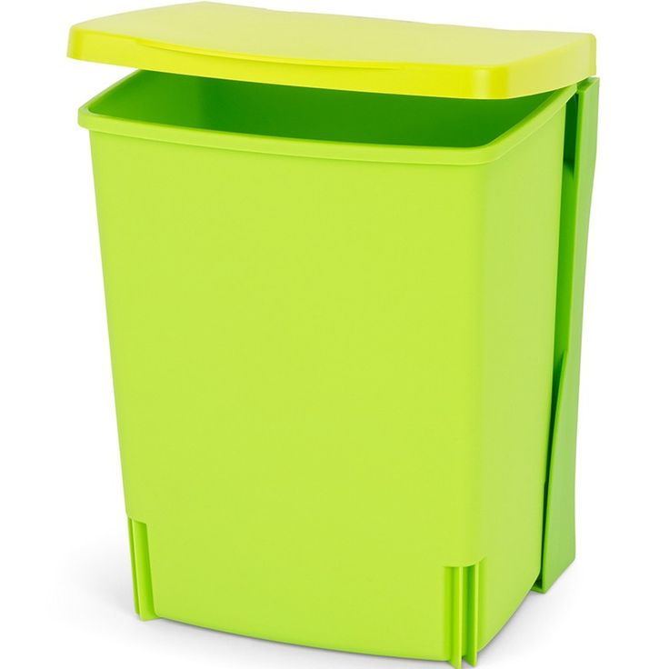 Brabantia Wall Mounted Waste Bin