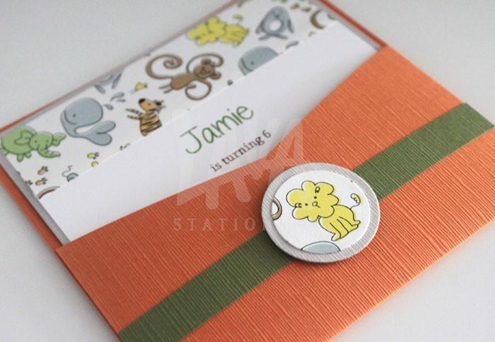 http://lavastationery.com.au/invitations/kids/jamie-square-pocket-invitation.html