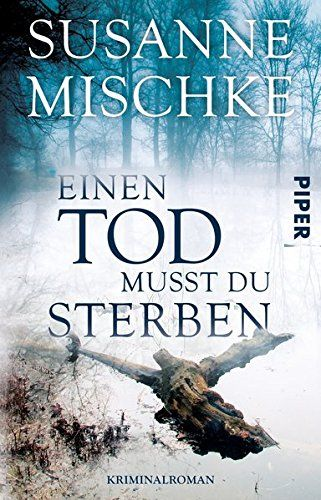 Einen Tod musst du sterben: Kriminalroman (Hannover-Krimi... https://www.amazon.de/dp/3492310141/ref=cm_sw_r_pi_dp_x_uwqYybQ642783