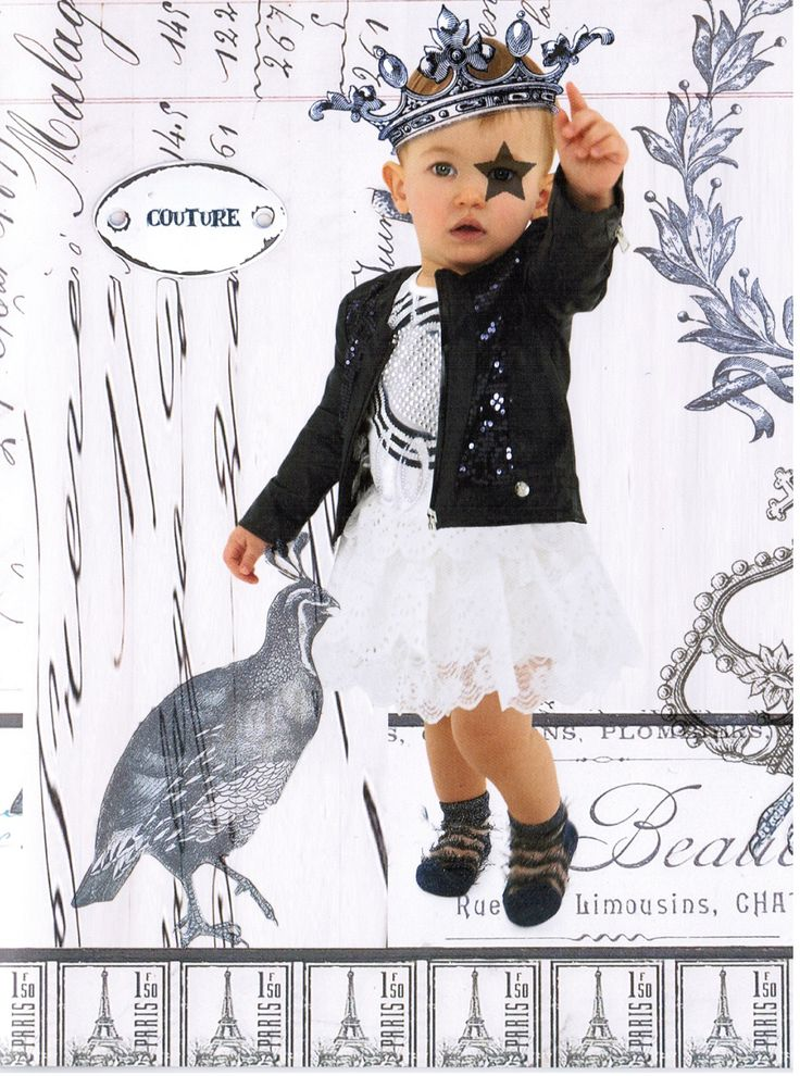 Microbe baby Spring 2015 collection is in!! available at Kid Biz and www.kidbizkid.com