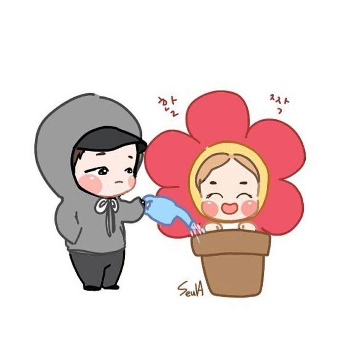 """+#wattpad+#random+❝Razones+para+Shippear+YoonSeok.❞ """"¿Yoonseok?+¿Qué+es+eso?+¿Se+come?"""" No+amigo+mío,+el+Yoonseok+es+la+Couple+que+pocos+notan+y+que+es+hermosa. YoonGi+++HoSeok. Si+no+shipeas+el+YoonSeok,+estas+razones+te+pueden+hacer+que+empieces+a+Shippearlo. ¡Welcome! ✧Primer+""""Reasons+To+Ship+YoonSeok""""+en+wattpad..."""