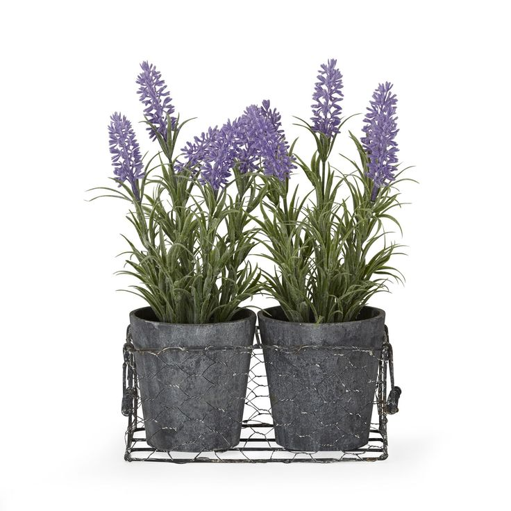 11 best plantes artificielles images on pinterest artificial plants desk and dark bob. Black Bedroom Furniture Sets. Home Design Ideas