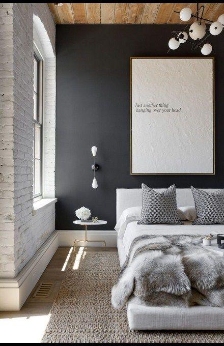 idea for best bedroom home decoration ideas bedroom bedroom rh pinterest com