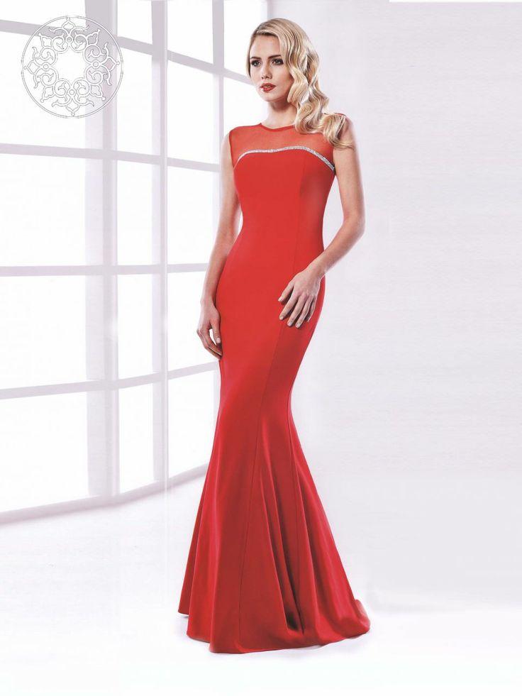 http://www.belginmoda.com/341-03-Abiye,PR-1519.html 341-03 Abiye Kumaş  : % 100 Polyester Manken : 38 Beden Ürün      : 38 Beden Desen   : Taşlı Renk     :  Kırmızı