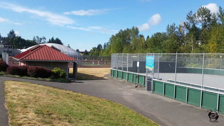 Yale Courts Located at 2552 Yale Court, Abbotsford, British Columbia