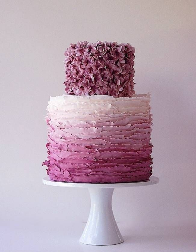 10 best bday cakes for babe images on Pinterest Cthulhu Boy