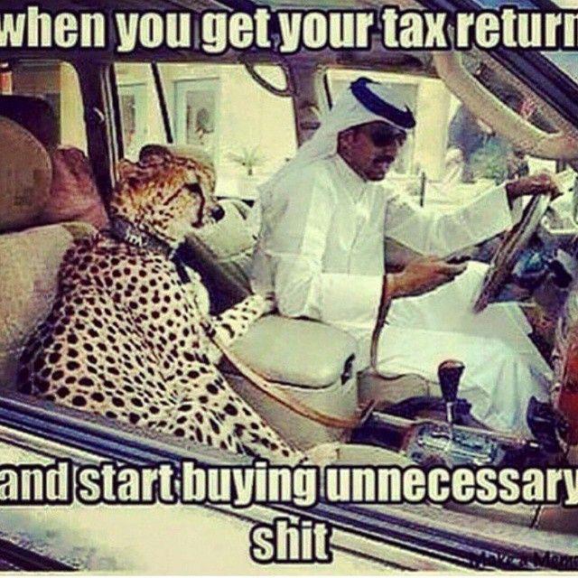 61d125783385fb2e7bc6d2c0abc95ea2 tax refund hilarious memes pay day meme google search laughs! pinterest pay day, meme,Tax Refund Memes