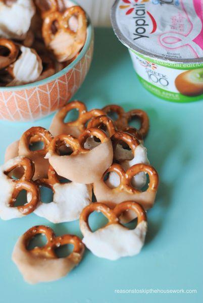 yogurt pretzels 2
