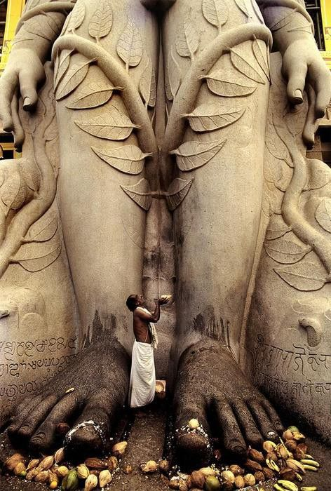 Humour bouddhiste