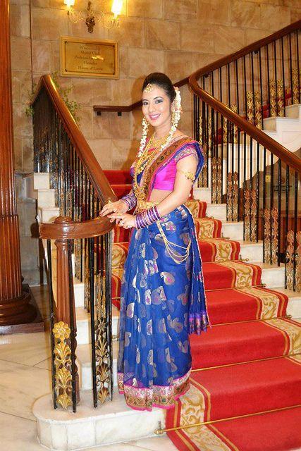 Bridal make up, Wedding make up, Bridal make up Bangalore, Indian bridal make up, bridal makeup pictures, bridal makeup artist, indian bridal makeup, hindu bridal makeup