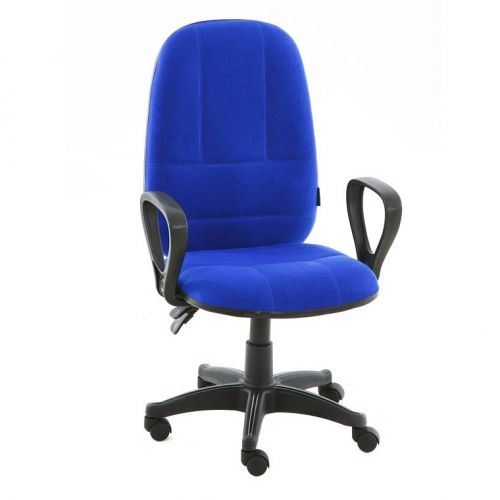 maestro plastik müdür koltuğu ile işinizi daha çok seveceksiniz.