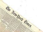 SLAVES-WHIPPING FREEDMEN AT WILMINGTON, NC-GEN. FORREST KILLS A NEGRO. 1866 NEWS - 1866, FORREST, FREEDMEN, KILLS, NCGEN., negro, NEWS, SLAVESWHIPPING, WILMINGTON