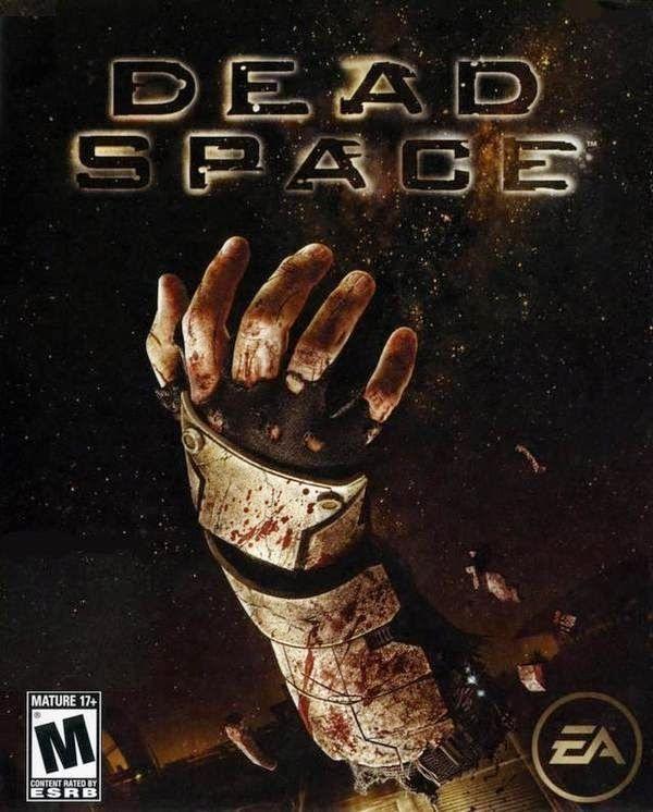 Dead Space - gratis