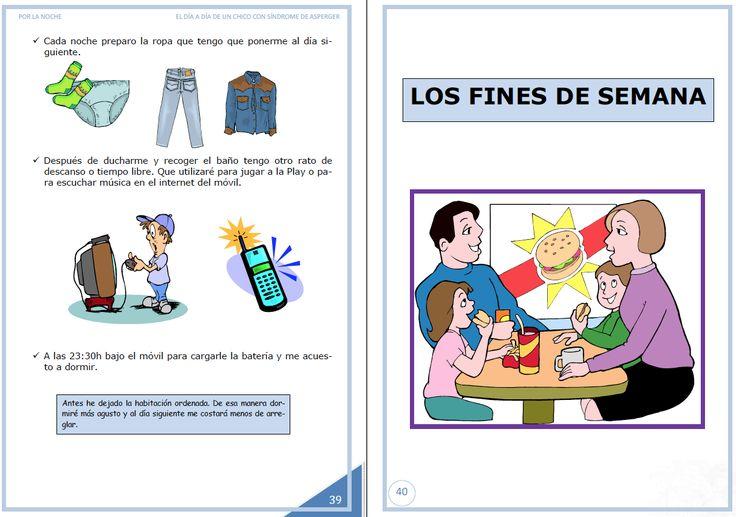 DESCARGA EL DOCUMENTO EN PDF  el-dia-a-dia-de-un-chico-con-sindrome-de-asperger IMAGEN 1