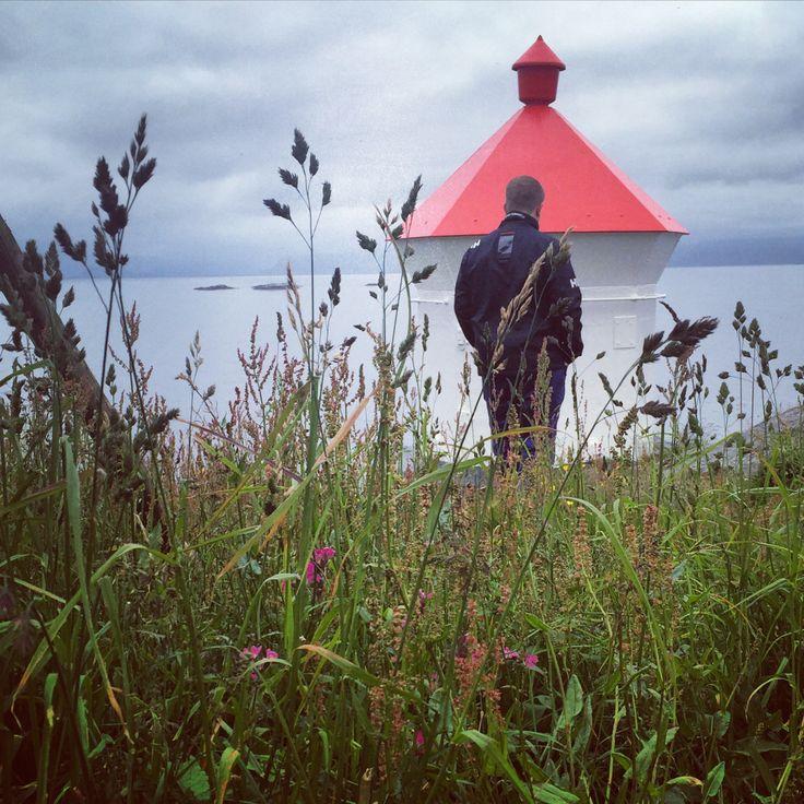 Lofoten guide!  #smallguide#lofoten#norway