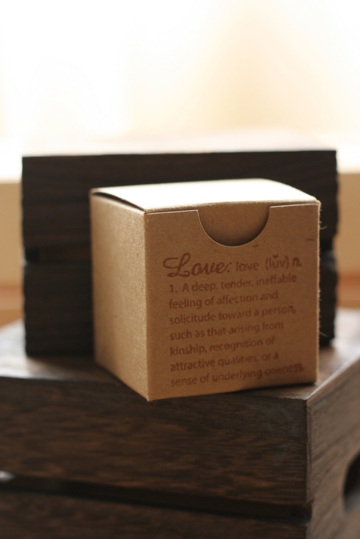 57 best cardboard packaging images on pinterest packaging design cardboard favour box so cute biocorpaavc Choice Image