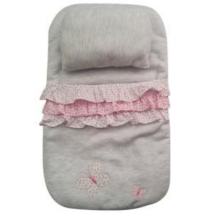 İdil Baby 4774 Kız Kapitone Alt Açma Karmelanj İlke Bebe Mağazaları - Bebek Ürünleri, Bebek Kıyafetleri, Hamile Ürünleri, Bebek Mobilya, Beb...