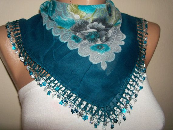 UNIQUE Gorgeous Turkish Traditional by colourfulrose on Etsy, $29.90