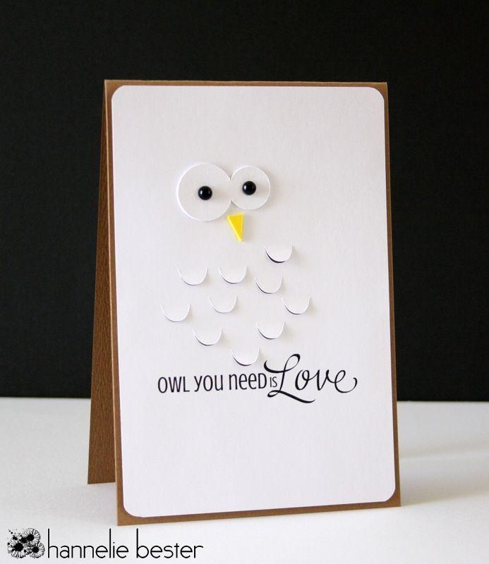 Week 174: OWL