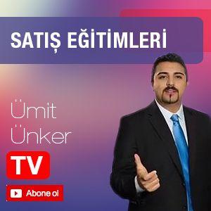 Ümit ÜNKER TV'ye Hemen Abone Olmak İçin: http://www.youtube.com/user/umitunkertv Linkine Tıklayın!
