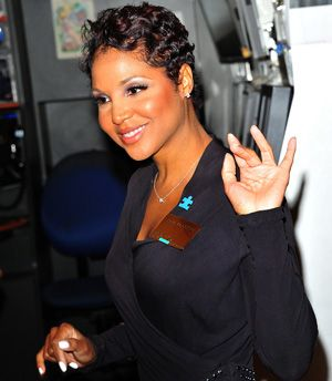 toni braxton haircuts 63 best images about toni braxton on i me 2280