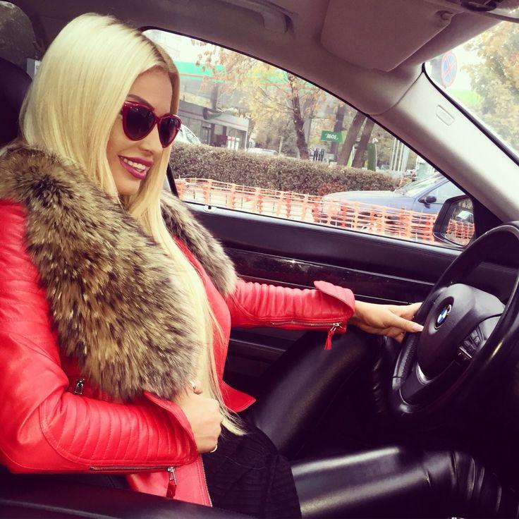 ⊱ɛʂɬཞɛƖƖą⊰ ★ Play Whith Cars ★ Pinterest Fur Barbie