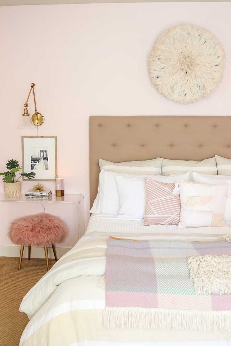 Best 1084 Best Easy Decorating Ideas Images On Pinterest 400 x 300