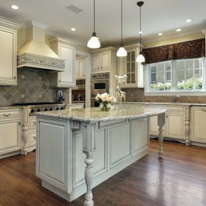 1000 ideas about popular kitchen colors on pinterest - Most popular kitchen paint colors ...