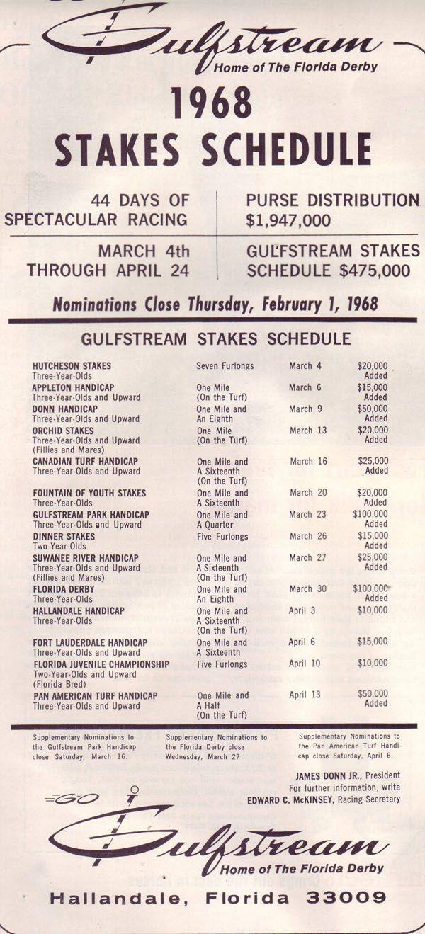 Best 25+ Horse racing schedule ideas on Pinterest | Churchill ...