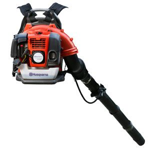 Leaf Blower Reviews – Backpack Leaf Blower Comparison Test - Popular Mechanics