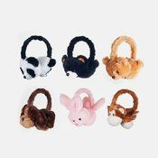 Cute Plush Stereo Headphones, Star Wars Character USB Drive, Sports Armband for your Phone & More - http://www.pinchingyourpennies.com/cute-plush-stereo-headphones-star-wars-character-usb-drive-sports-armband-phone/ #Pinchingyourpennies, #Starwars, #Todayonly