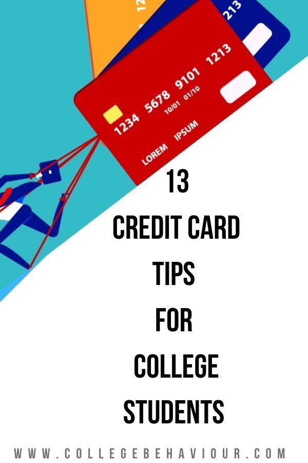 61d215b41979ec3b72384426e50669b7 - How To Get A First Credit Card For No Credit