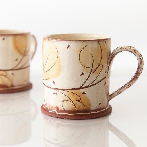 Image result for jennifer hall pottery