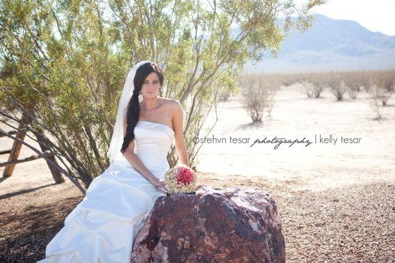 Arizona Wedding Photographer Tindall 08