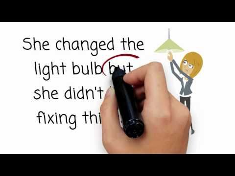 iintegratetechnology: Produce, Rearrange, and Expand Simple and Compound Sentences FREEBIE!