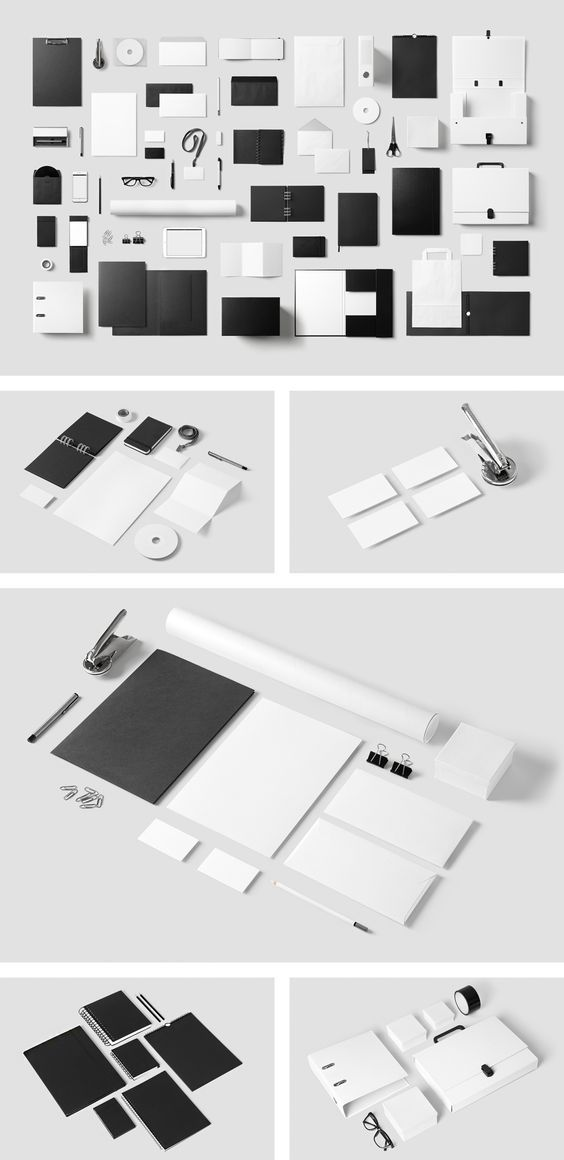 01_Corporate-Branding-Stationery-Mock-Up: