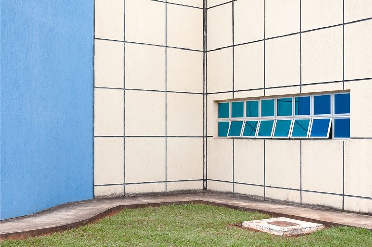 'No Exit' Bert Danckaert at Roberto Polo Galery